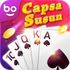 BOYAA CAPSA SUSUN