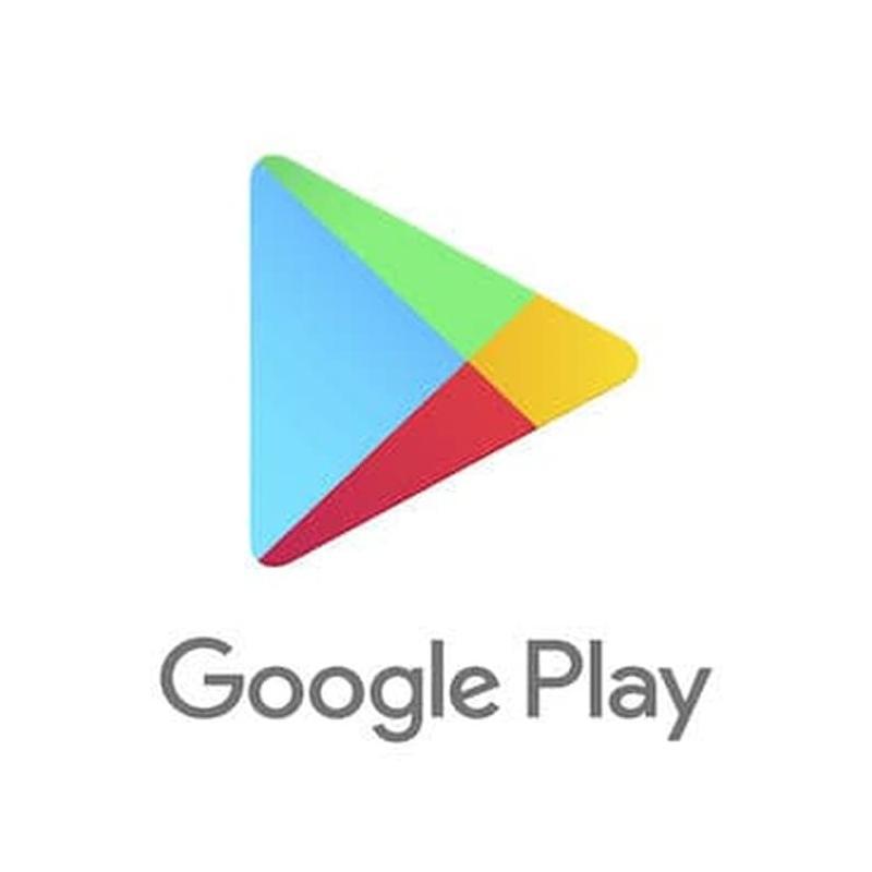 Google Play Indonesia