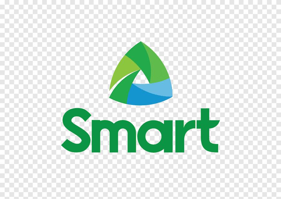 PHILIPPINES SMART