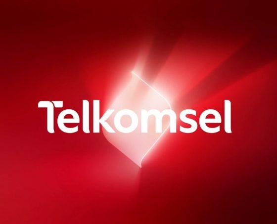 Pulsa Telkomsel Murah